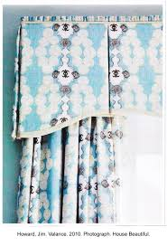 81 best window treatments images on pinterest window coverings