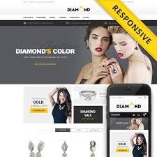 best diamond store diamond store prestashop addons