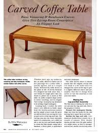Free Coffee Tables 49 Best Free Coffee Table Plans Images On Pinterest Woodworking