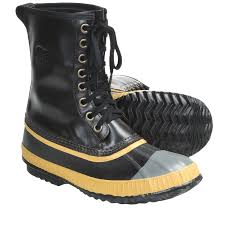 sorel mens winter boots clearance mount mercy university