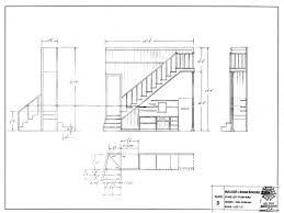 100 set design floor plan set simple 2d flat vector icons