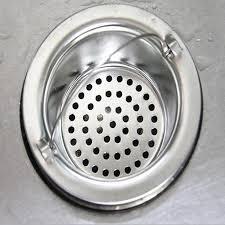 Online Get Cheap Kitchen Sink Round Aliexpresscom Alibaba Group - Round sink kitchen