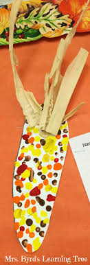 1134 best festive fall images on teaching ideas