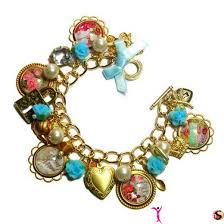 girl accessories fashions and accessories girl