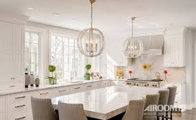 airoom u0027s home renovation blog