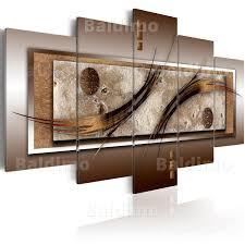 Xxl Wohnzimmer Tisch Moderne Wohnzimmer Wandbilder Alle Ideen Für Ihr Haus Design Und