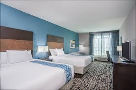 Comfort Inn Cullman Al La Quinta Inn U0026 Suites Cullman Updated 2017 Prices U0026 Hotel