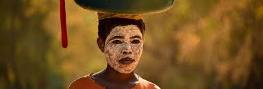 customs and traditions in madagascar globelink co uk