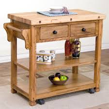 freestanding kitchen island unit small kitchen table with bar