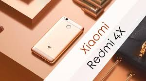Redmi 4x Xiaomi Redmi 4x Review