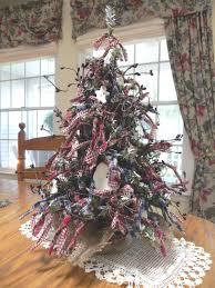 primitive christmas tree 18