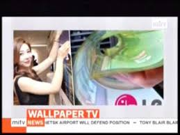 press on wallpaper lg display shows off press on wallpaper tv under 1mm thick youtube