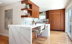 mid century modern kitchen design ideas midcentury modern kitchen modern small kitchen design ideas target