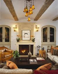 interior design cool top interior design firms los angeles home