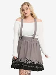 plus size disney shirts dresses apparel topic