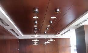 modern wood paneling ceiling modern ceiling design wood