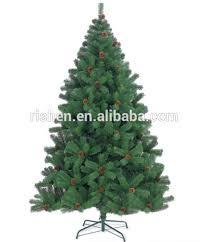 poinsettia tree artificial poinsettia tree artificial poinsettia tree suppliers