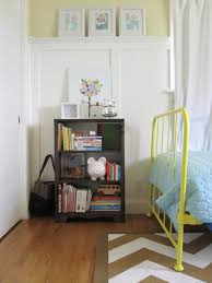 Shabby Chic Bookshelves by Shabby Chic Bookshelf How To Share Vintage Appeal Homesfeed