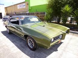 car junkyard sydney melbourne images about oldsmobile carus on pterest weddg car hire