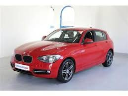 bmw 1 series 2014 used bmw 1 series cars for sale in isle of wight wightbay