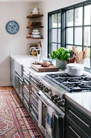 Best  Kitchen Rug Runners Ideas On Pinterest Kitchen - Kitchen sink rug