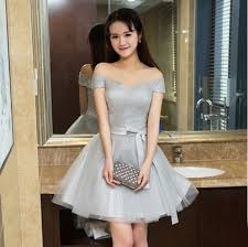 popular girls u0026 39 special occasion dresses buy cheap girls u0026 39