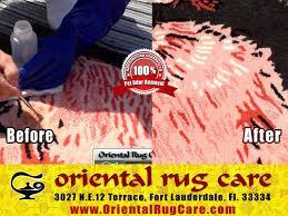 Oriental Rug Cleaning Fort Lauderdale 128 Best Oriental Rug Cleaning Images On Pinterest Oriental Rug