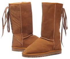 womens ugg style boots uk the shopping cart cheap ugg boots sale ugg boots uk