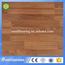 Kronoswiss Laminate Flooring 14mm Kronoswiss Laminate Flooring 14mm Kronoswiss Laminate