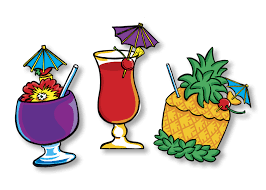 cosmopolitan drink clipart drink cliparts cliparts zone