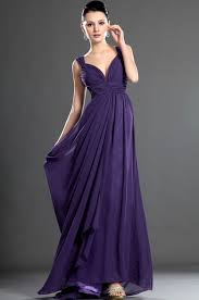 purple cocktail dresses for weddings lstore