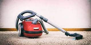 Price Of Vaccum Cleaner How To Buy A Vacuum Cleaner Compactappliance Com