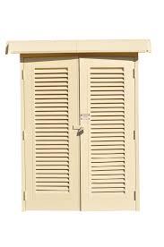 Closet Bifold Doors by 30 Bifold Door Rough Opening Btca Info Examples Doors Designs