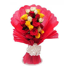 Local Flower Delivery Fastest Flower Delivery In Muntinlupa City Philippines Fastest