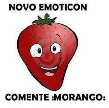 Memes Emoticons - 25 best memes about emoticon emoticon memes