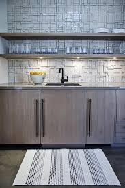 Tile Backsplashes For Kitchens Modern Kitchen Backsplash Ideas For Cooking With Style
