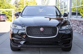 lexus of bellevue vip car wash hours new 2018 jaguar f pace 25t premium sport utility in bellevue