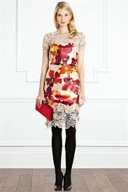 coast dresses uk outlet coast dresses uk online original and 100 satisfactions