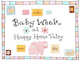 super fun baby shower games happy home fairy