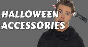 Diy U0026 Handmade Hallowe U0027en 100 Bespoke Halloween Costumes Children U0027s Charity