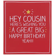 Happy Birthday Wishes For A Cousin 59661d98c51568c0ea0c0205cd335d31 Cousin Birthday Quotes Funny