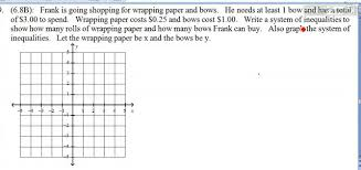 graphing linear equations word problems worksheet free worksheets