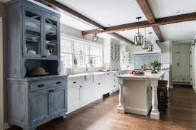 country style kitchen cabinet pulls cottage style kitchen cabinets pictures options tips