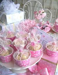 1st birthday party favors baby shower birthday party favors pink for or