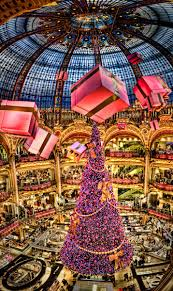 Christmas Trees In Paris The Most Beautiful Christmas Trees Luxury Wedding Planner Paris