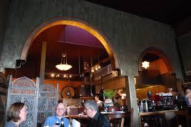 Saffron Mediterranean Kitchen Walla Walla Wa - wanderlust traveler walla walla washington dining