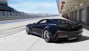 corvette forum c7 for sale sales numbers for c7 corvette z06 highlight car s popularity
