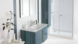 meuble de chambre de bain meuble salle de bain les plus design et les plus pratiques