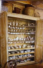 331 best stylish storage images on pinterest antique furniture
