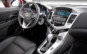 chevrolet captiva interior 2016 2011 chevrolet cruze information and photos zombiedrive